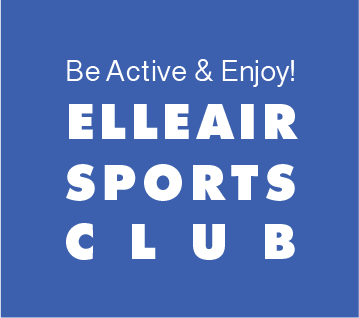 ELLEAIR SPORTS CLUB