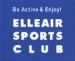 エリエールスポーツクラブ