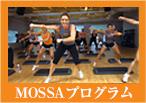 MOSSAプログラム